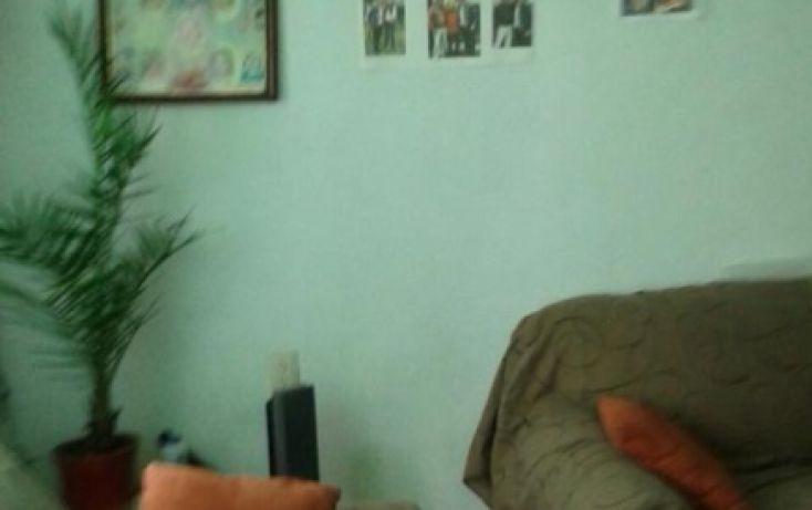 Foto de casa en venta en, libertad 2a sección, nicolás romero, estado de méxico, 1424325 no 02