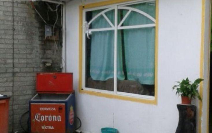 Foto de casa en venta en, libertad 2a sección, nicolás romero, estado de méxico, 1424325 no 03