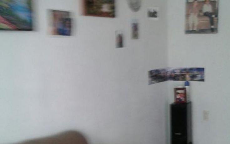 Foto de casa en venta en, libertad 2a sección, nicolás romero, estado de méxico, 1424325 no 06