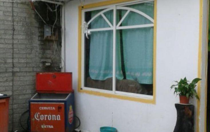 Foto de casa en venta en, libertad 2a sección, nicolás romero, estado de méxico, 1424325 no 11