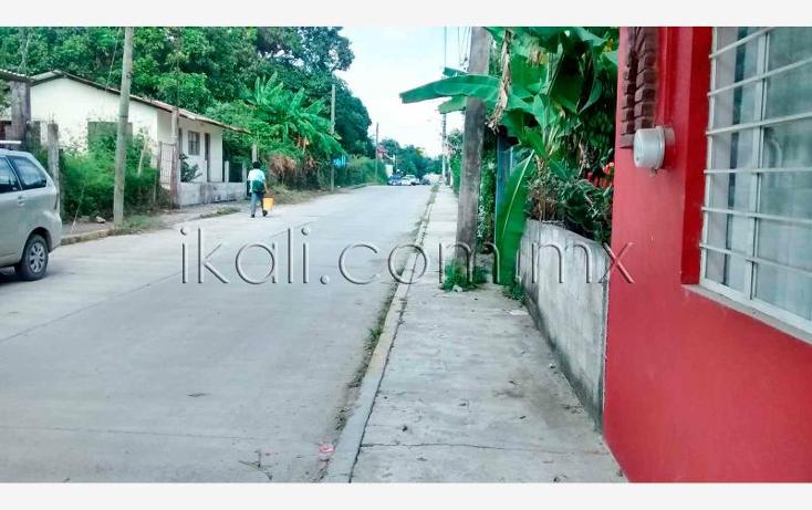 Foto de casa en venta en libertad 3, anáhuac, tuxpan, veracruz de ignacio de la llave, 1589158 No. 04