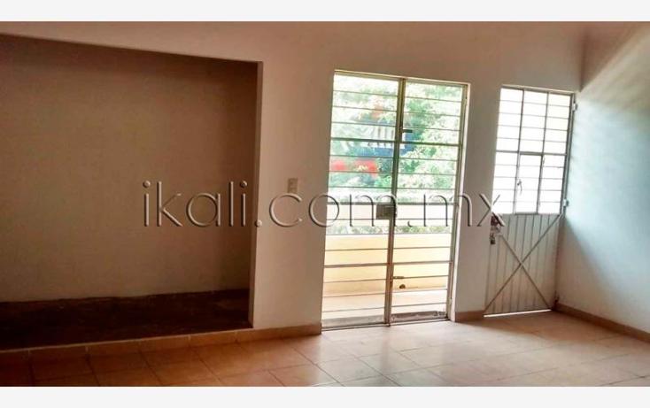 Foto de casa en venta en libertad 3, anáhuac, tuxpan, veracruz de ignacio de la llave, 1589158 No. 16