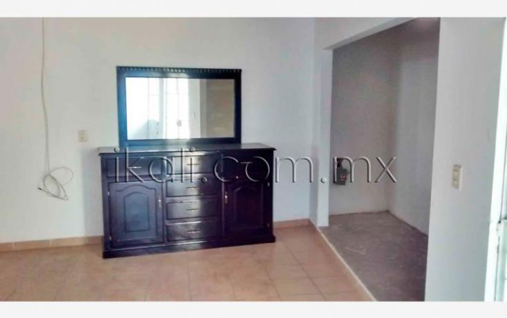 Foto de casa en venta en libertad 3, los pinos, tuxpan, veracruz, 1589158 no 03