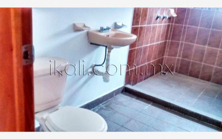Foto de casa en venta en libertad 3, los pinos, tuxpan, veracruz, 1589158 no 07