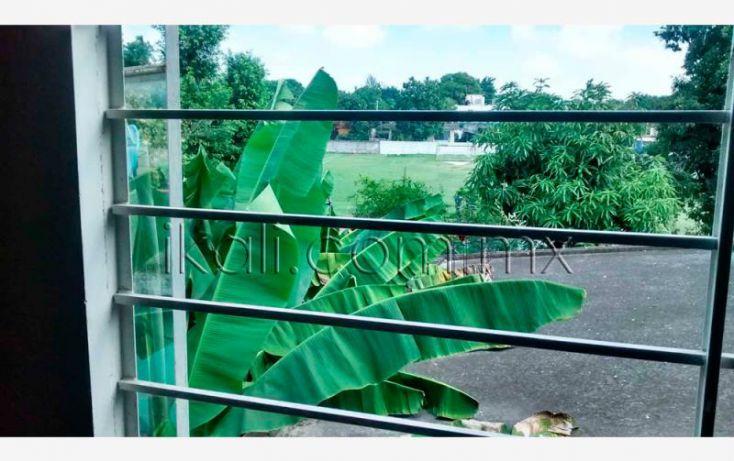 Foto de casa en venta en libertad 3, los pinos, tuxpan, veracruz, 1589158 no 14