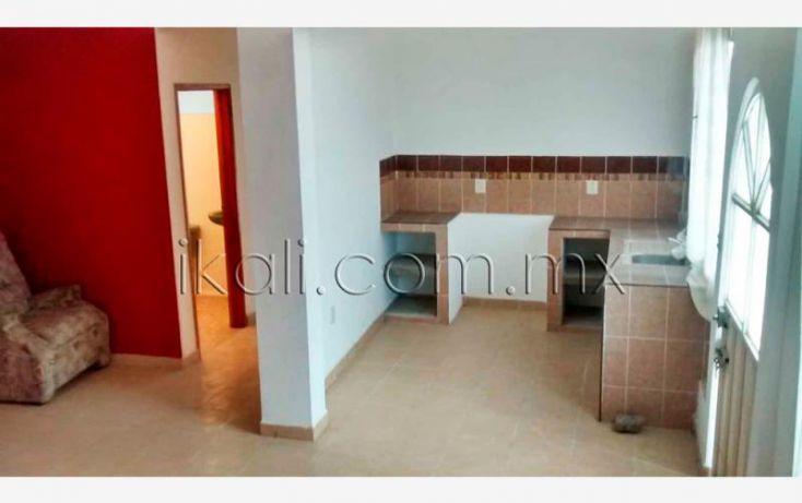 Foto de casa en venta en libertad 3, los pinos, tuxpan, veracruz, 1589158 no 15