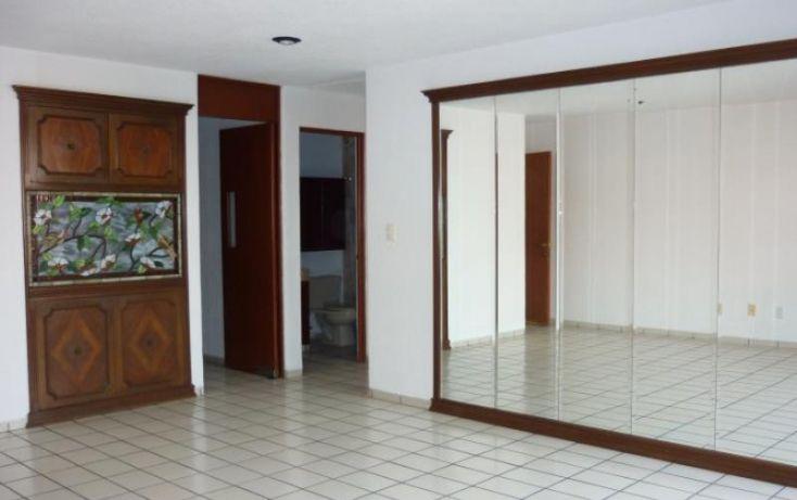 Foto de departamento en renta en libertad 330, la carolina, cuernavaca, morelos, 1569686 no 02