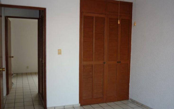 Foto de departamento en renta en libertad 330, la carolina, cuernavaca, morelos, 1569686 no 04