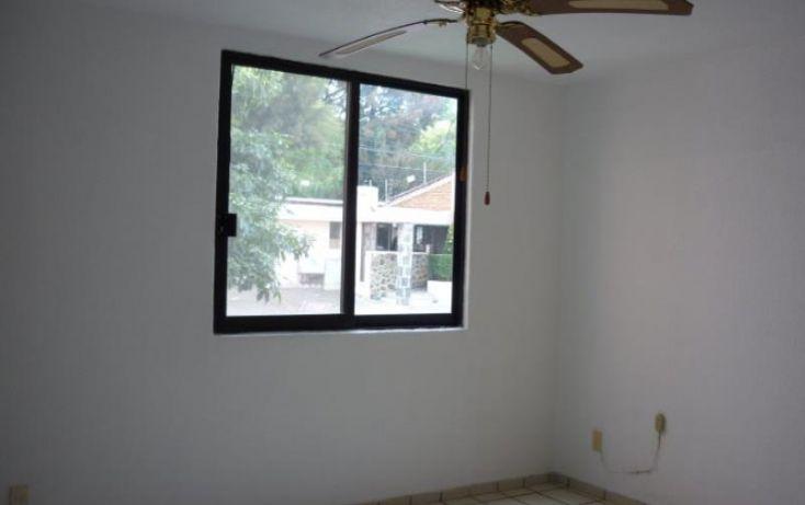 Foto de departamento en renta en libertad 330, la carolina, cuernavaca, morelos, 1569686 no 05