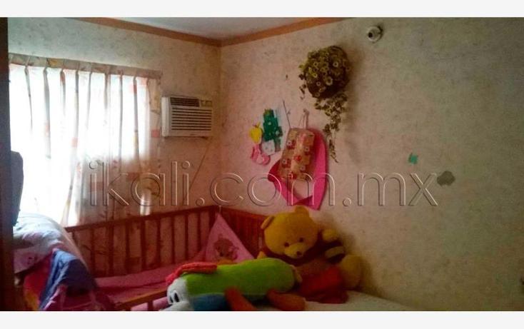Foto de casa en venta en s/d , anáhuac, tuxpan, veracruz de ignacio de la llave, 1641006 No. 11