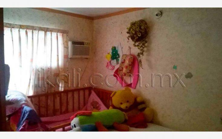 Foto de casa en venta en libertad 4, los pinos, tuxpan, veracruz, 1641006 no 11