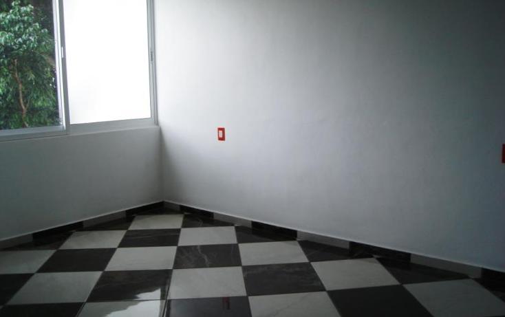 Foto de casa en renta en libertad 400, tlalixtac de cabrera, tlalixtac de cabrera, oaxaca, 1786618 No. 03