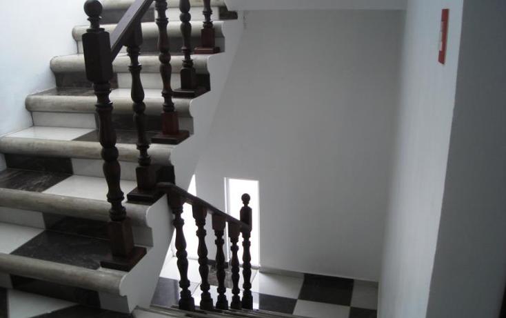 Foto de casa en renta en libertad 400, tlalixtac de cabrera, tlalixtac de cabrera, oaxaca, 1786618 No. 08