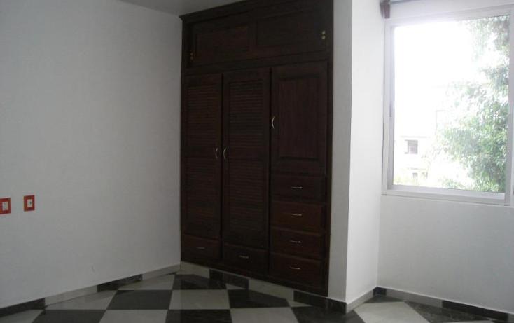 Foto de casa en renta en libertad 400, tlalixtac de cabrera, tlalixtac de cabrera, oaxaca, 1786618 No. 10