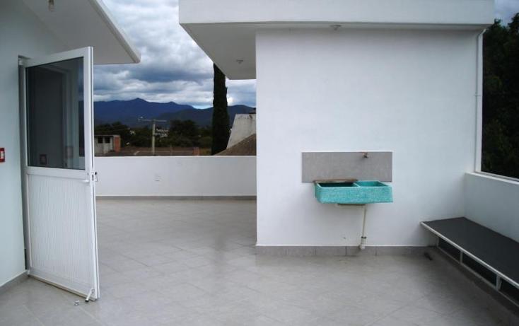 Foto de casa en renta en libertad 400, tlalixtac de cabrera, tlalixtac de cabrera, oaxaca, 1786618 No. 13