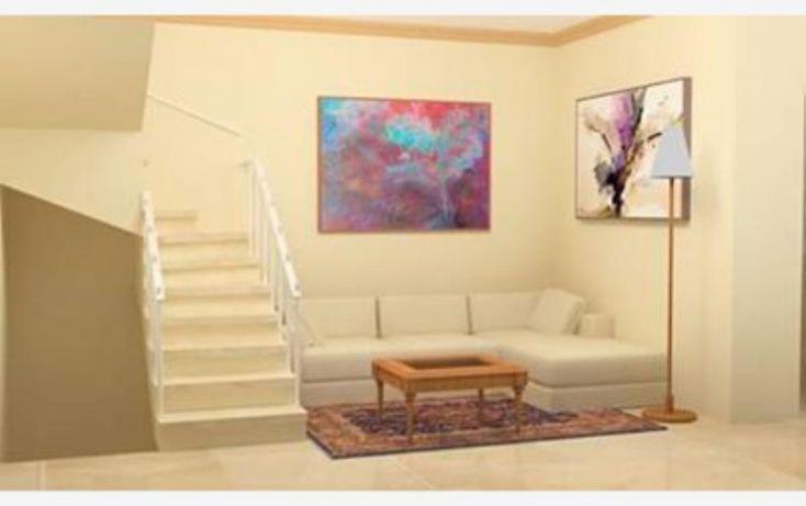 Foto de casa en venta en libertad 8, infonavit el morro, boca del río, veracruz, 2026570 no 04