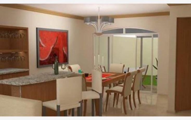 Foto de casa en venta en libertad 8, infonavit el morro, boca del río, veracruz, 2026570 no 05