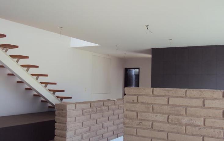 Foto de casa en venta en  , libertad, aguascalientes, aguascalientes, 1429123 No. 03