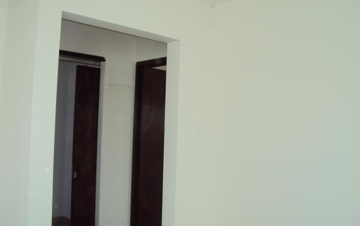 Foto de casa en venta en  , libertad, aguascalientes, aguascalientes, 1429123 No. 05