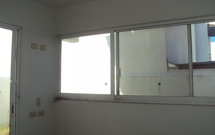 Foto de casa en venta en  , libertad, aguascalientes, aguascalientes, 1429123 No. 07