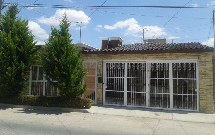 Foto de casa en venta en, libertad, aguascalientes, aguascalientes, 1932092 no 01