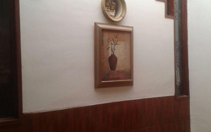 Foto de casa en venta en, libertad, aguascalientes, aguascalientes, 1932092 no 02