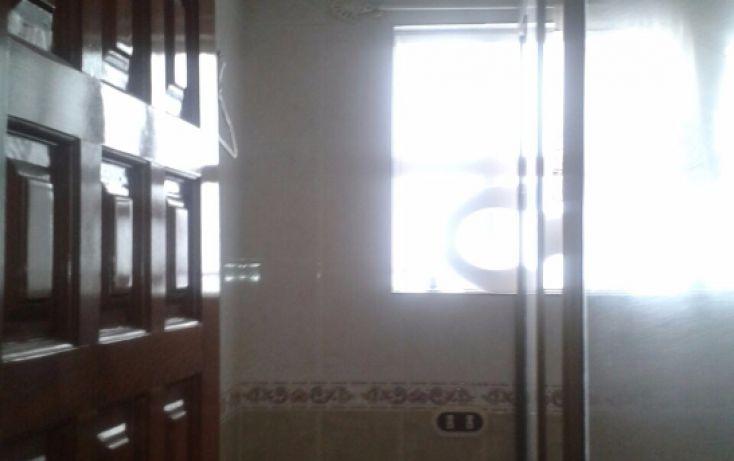 Foto de casa en venta en, libertad, aguascalientes, aguascalientes, 1932092 no 04