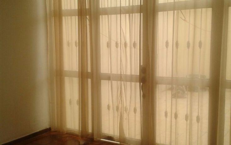 Foto de casa en venta en, libertad, aguascalientes, aguascalientes, 1932092 no 05