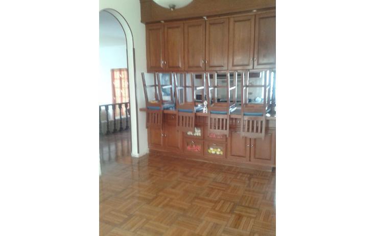 Foto de casa en venta en  , libertad, aguascalientes, aguascalientes, 1932092 No. 06