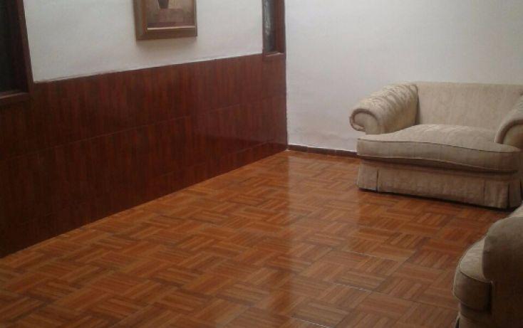 Foto de casa en venta en, libertad, aguascalientes, aguascalientes, 1932092 no 07