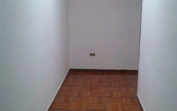 Foto de casa en venta en, libertad, aguascalientes, aguascalientes, 1932092 no 14