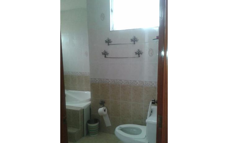 Foto de casa en venta en  , libertad, aguascalientes, aguascalientes, 1932092 No. 15