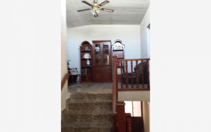 Foto de casa en venta en libertad, alpes norte, saltillo, coahuila de zaragoza, 1900900 no 04