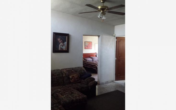 Foto de casa en venta en libertad, alpes norte, saltillo, coahuila de zaragoza, 1900900 no 06