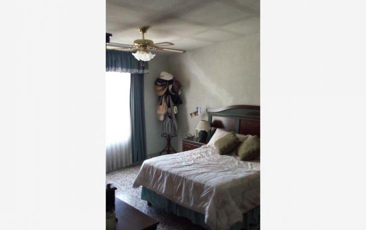 Foto de casa en venta en libertad, alpes norte, saltillo, coahuila de zaragoza, 1900900 no 07