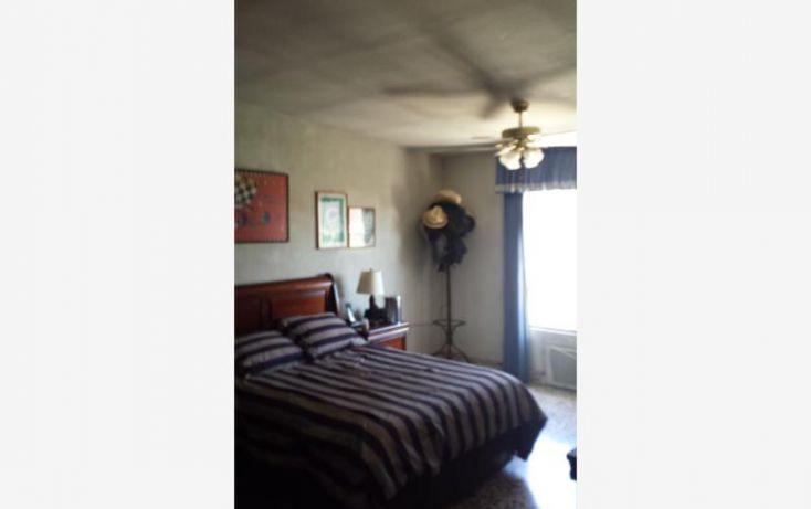 Foto de casa en venta en libertad, alpes norte, saltillo, coahuila de zaragoza, 1900900 no 08