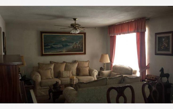 Foto de casa en venta en libertad, alpes norte, saltillo, coahuila de zaragoza, 1900900 no 12