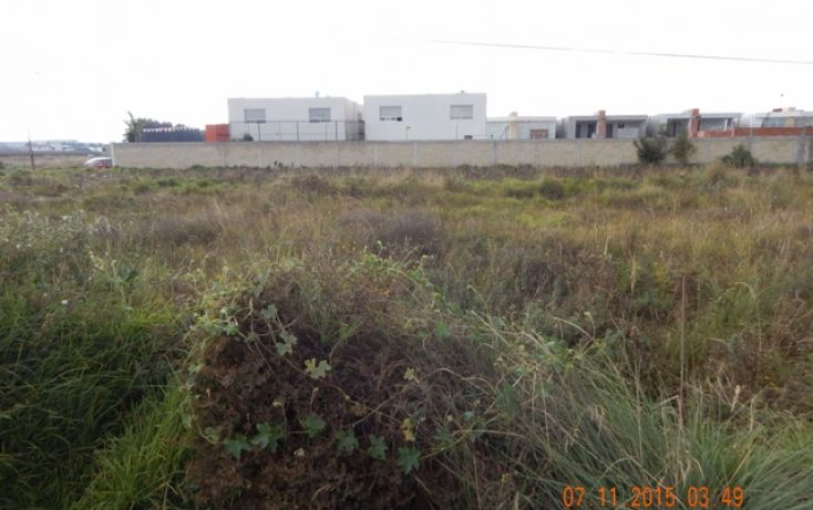 Foto de terreno habitacional en venta en libertad, bellavista, metepec, estado de méxico, 1492073 no 11