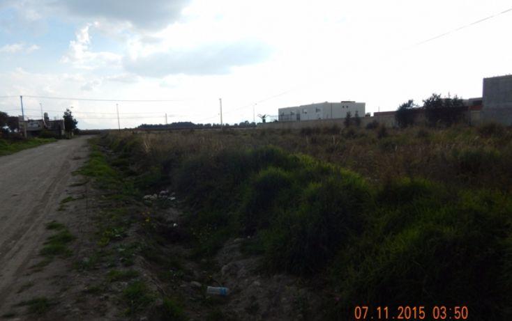 Foto de terreno habitacional en venta en libertad, bellavista, metepec, estado de méxico, 1492073 no 14