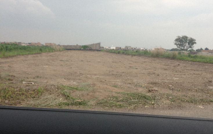 Foto de terreno habitacional en venta en libertad, bellavista, metepec, estado de méxico, 985379 no 02