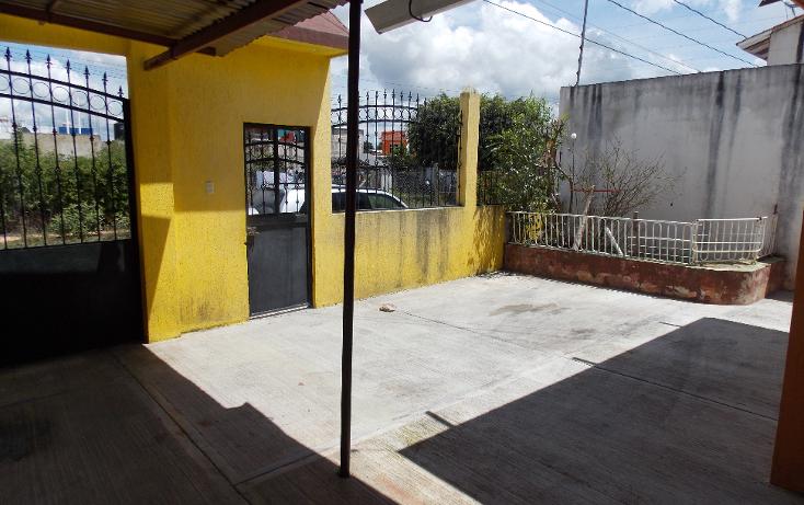 Foto de casa en venta en  , libertad, comitán de domínguez, chiapas, 1134095 No. 02