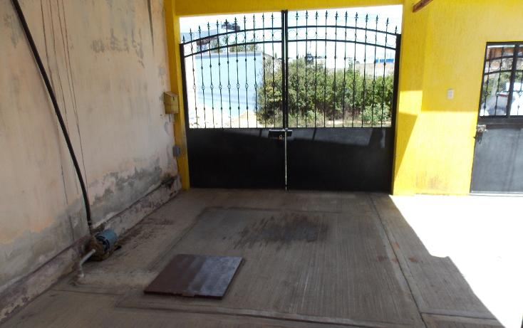 Foto de casa en venta en  , libertad, comitán de domínguez, chiapas, 1134095 No. 03