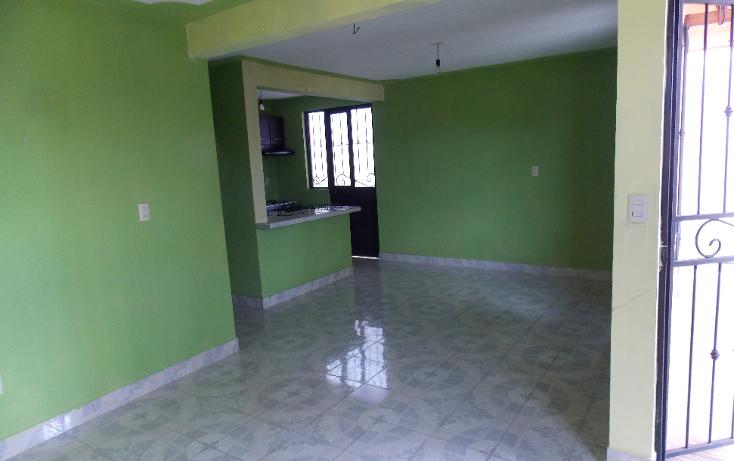 Foto de casa en venta en  , libertad, comitán de domínguez, chiapas, 1134095 No. 05