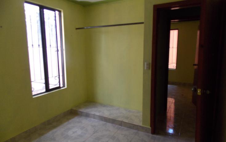 Foto de casa en venta en  , libertad, comitán de domínguez, chiapas, 1134095 No. 10