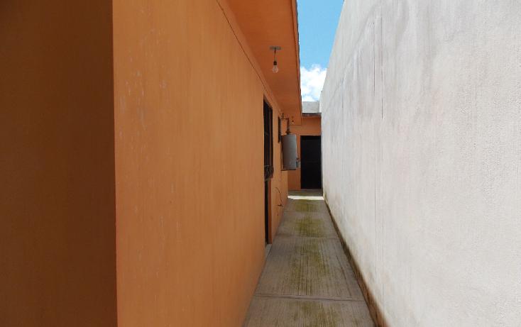 Foto de casa en venta en  , libertad, comitán de domínguez, chiapas, 1134095 No. 12
