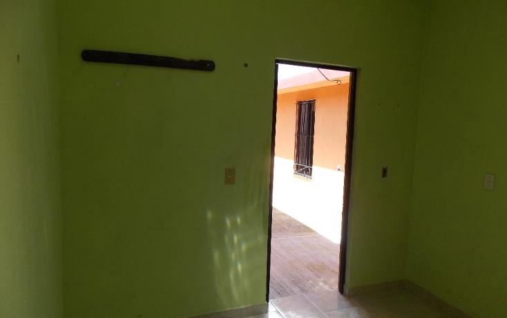 Foto de casa en venta en  , libertad, comitán de domínguez, chiapas, 1134095 No. 17
