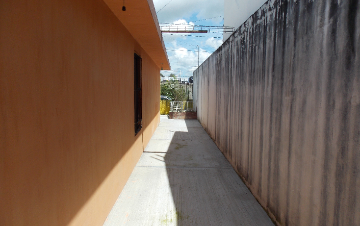 Foto de casa en venta en  , libertad, comitán de domínguez, chiapas, 1134095 No. 18