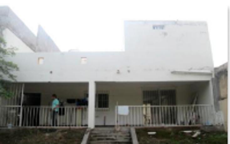 Foto de casa en venta en  , libertad, culiac?n, sinaloa, 1205689 No. 02