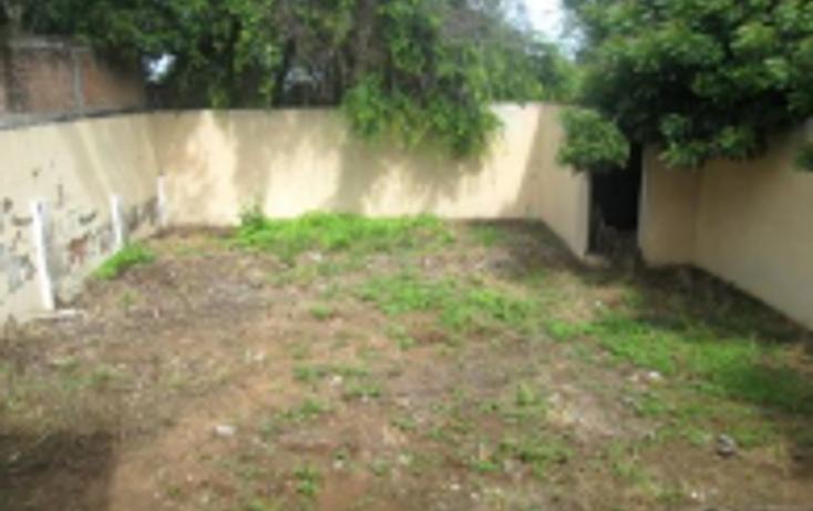 Foto de casa en venta en  , libertad, culiac?n, sinaloa, 1205689 No. 03