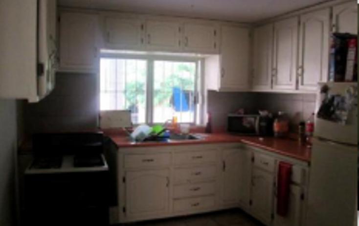 Foto de casa en venta en  , libertad, culiac?n, sinaloa, 1205689 No. 04